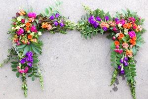 Wedding-altar1