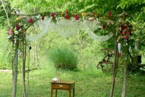 Wedding-altar2