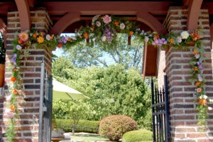 Wedding-altar3