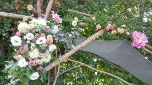 Wedding-altar4